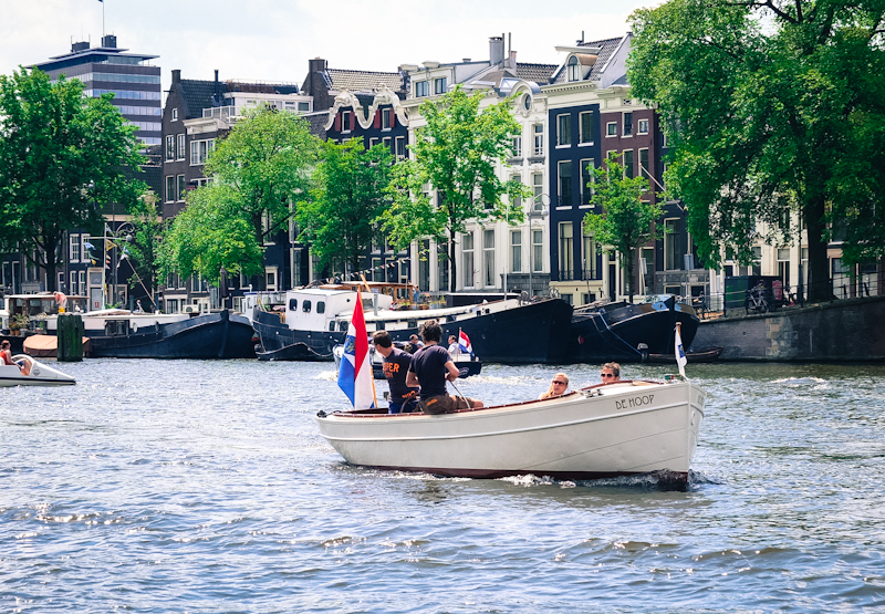 amsterdam-amstel-boat