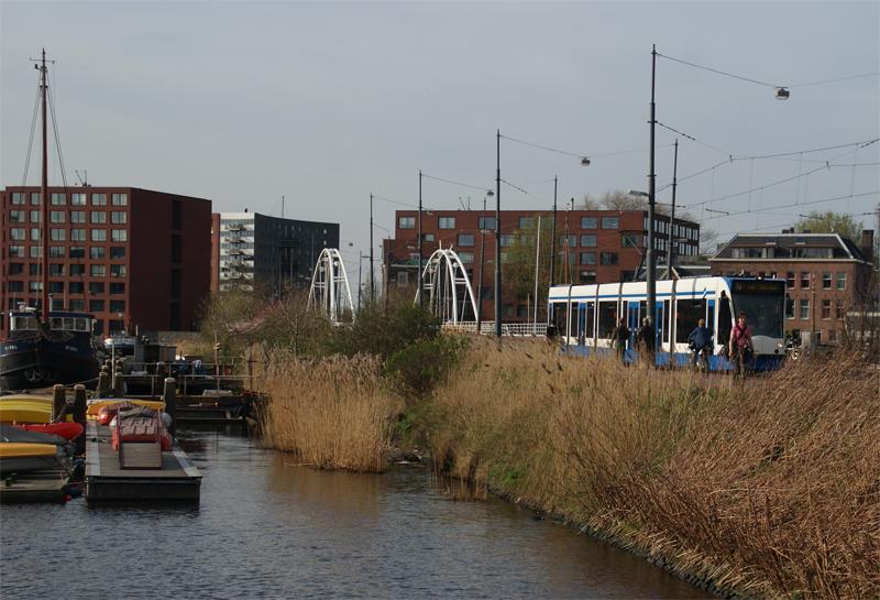 eastern-docklands-amsterdam-4