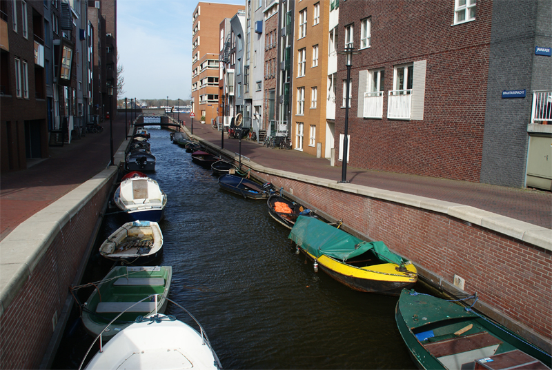 eastern-docklands-amsterdam_java-eiland-8