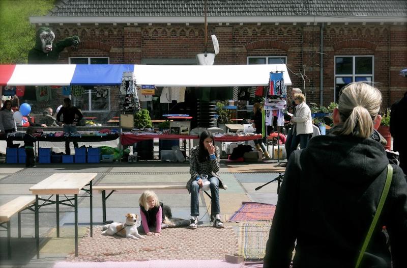 westerpark fair rsz