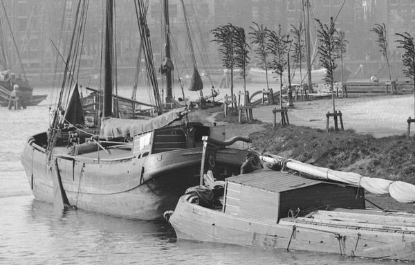 01tjalken-oosterdok-jacob-olie-1891-17_archief_amsterdam