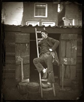 Jacob_Olie_(1834-1905)_zelfportret_1862