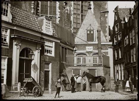 Jacob_Olie_Oudekersplein_Amsterdam,_15_mei_1894