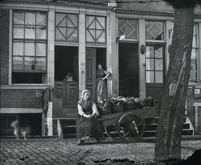zandhoek-1862-2-site