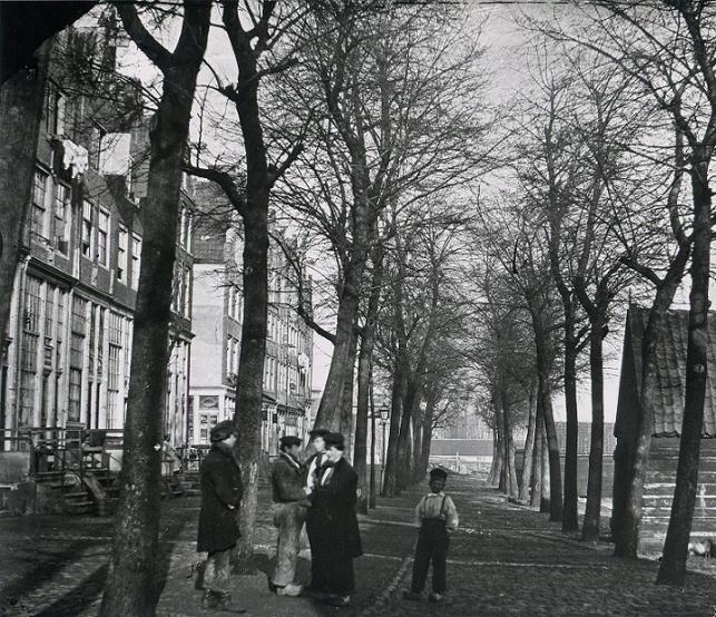 zandhoek-1862-site