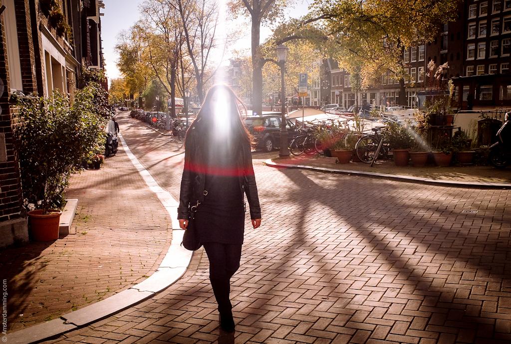 Amsterdam Autumns meee rsz-1