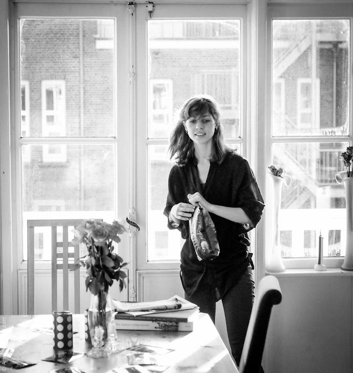 2015 Amsterdam NOVEMBER 9Streets --19