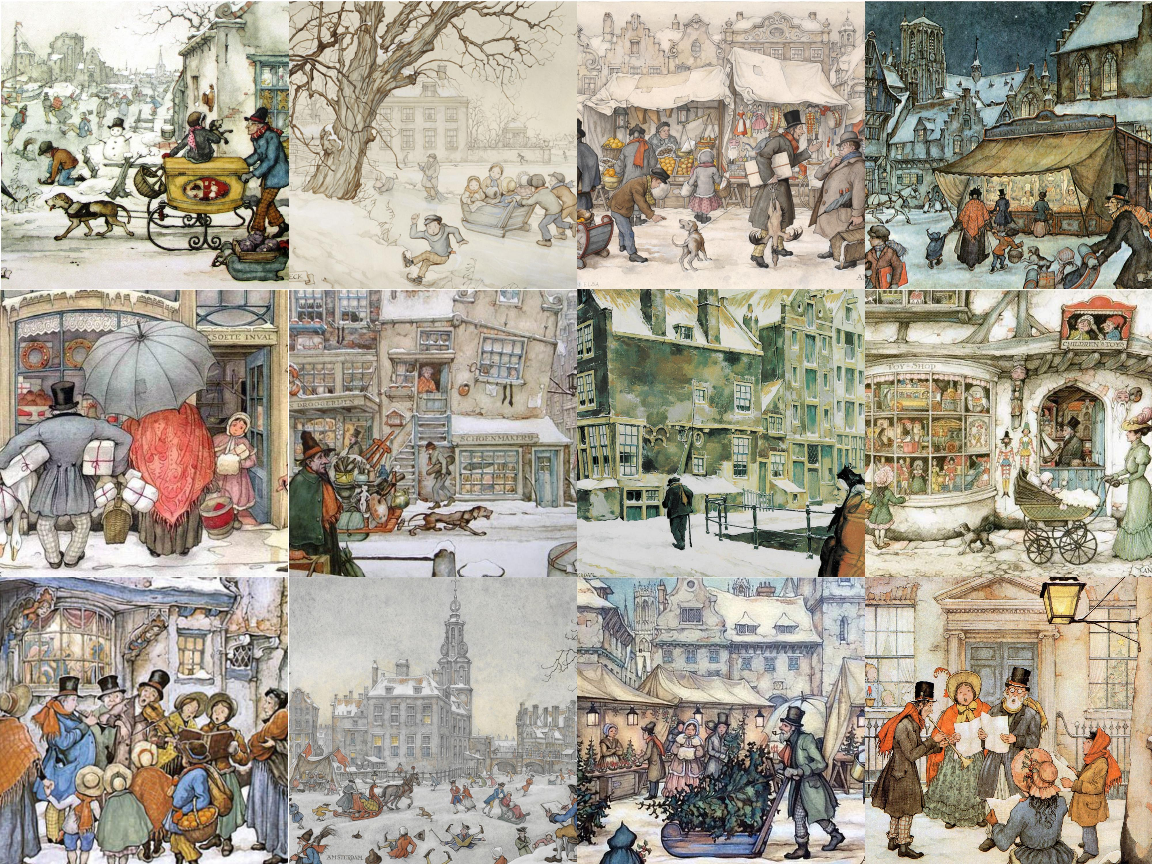 collage (10).jpg