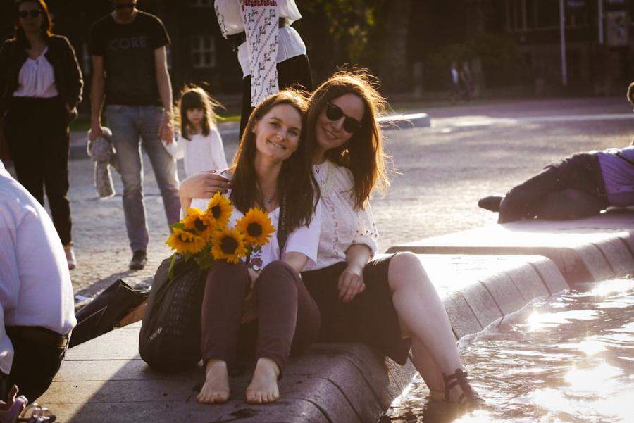 2016 JUNE Amsterdam IA Day rsz ++-1