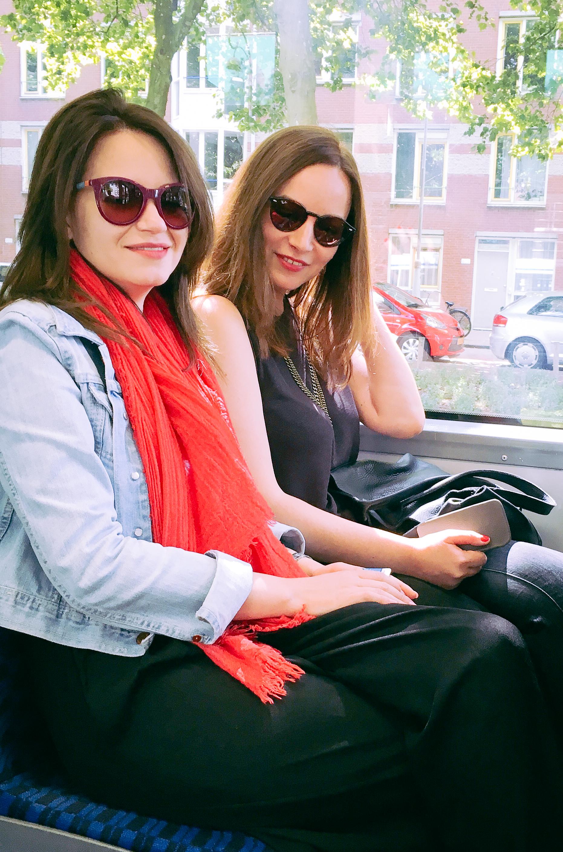 2016 JUNE Amsterdam Mitsy ++-4