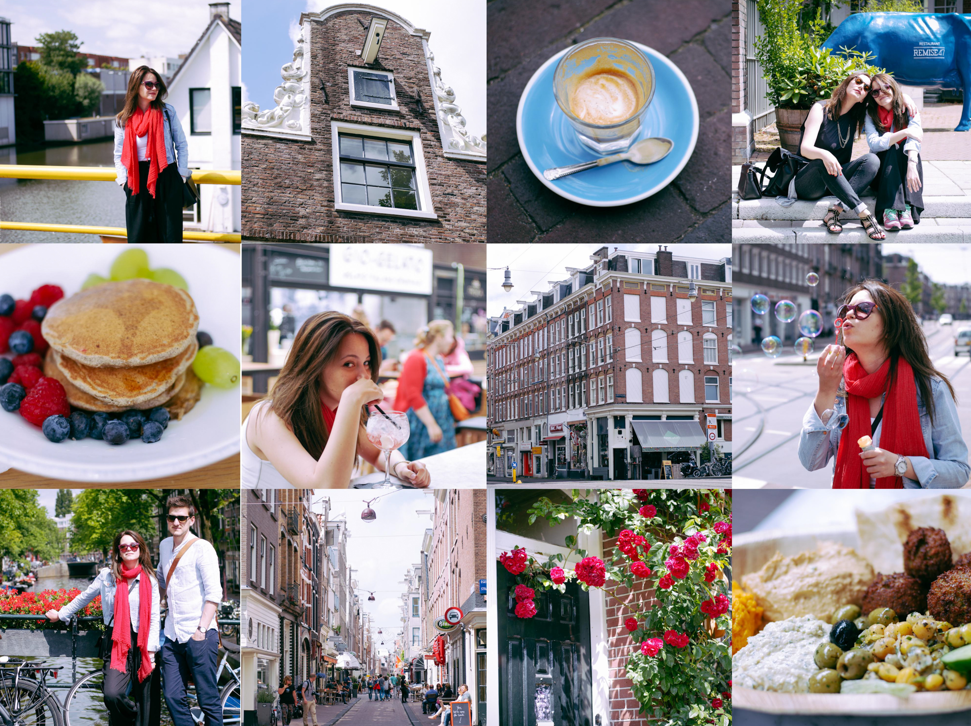 2016 JUNE Amsterdam Mitsy Day2 collage-1.jpg