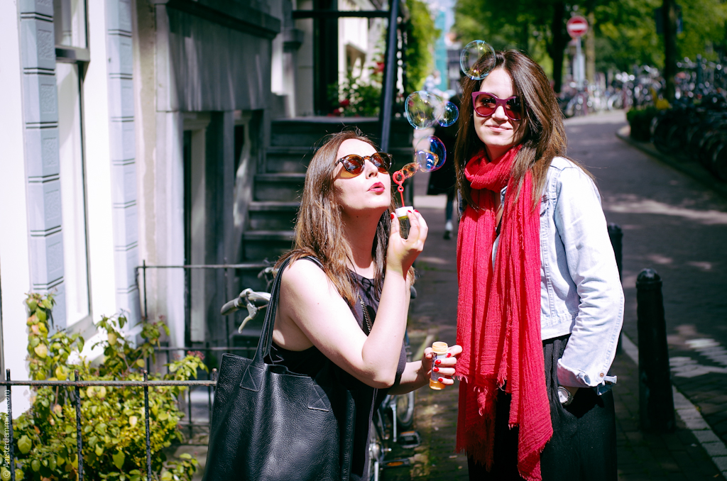 2016 JUNE Amsterdam Mitsy Day2 rsz-32