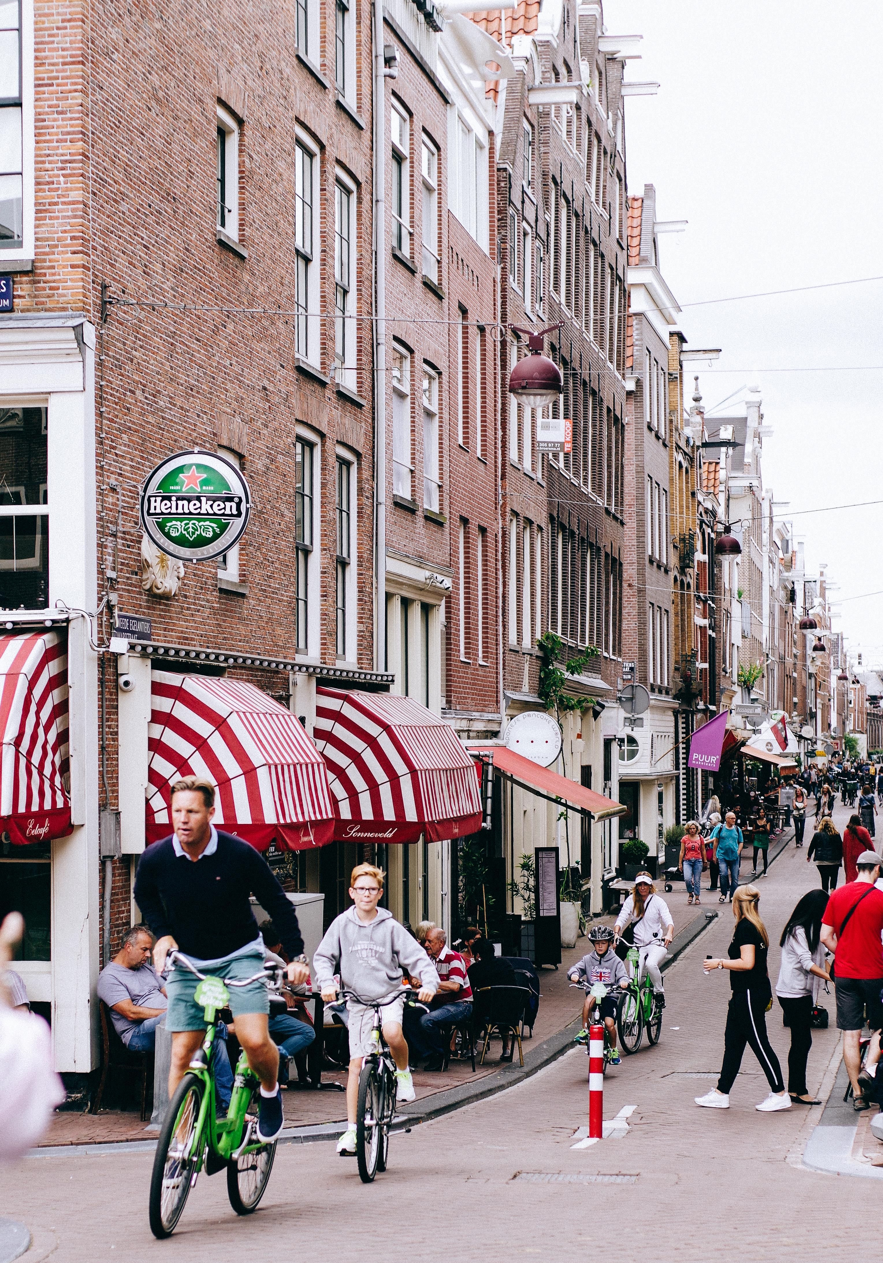 2016 JUL Amsterdam Jordaan-10
