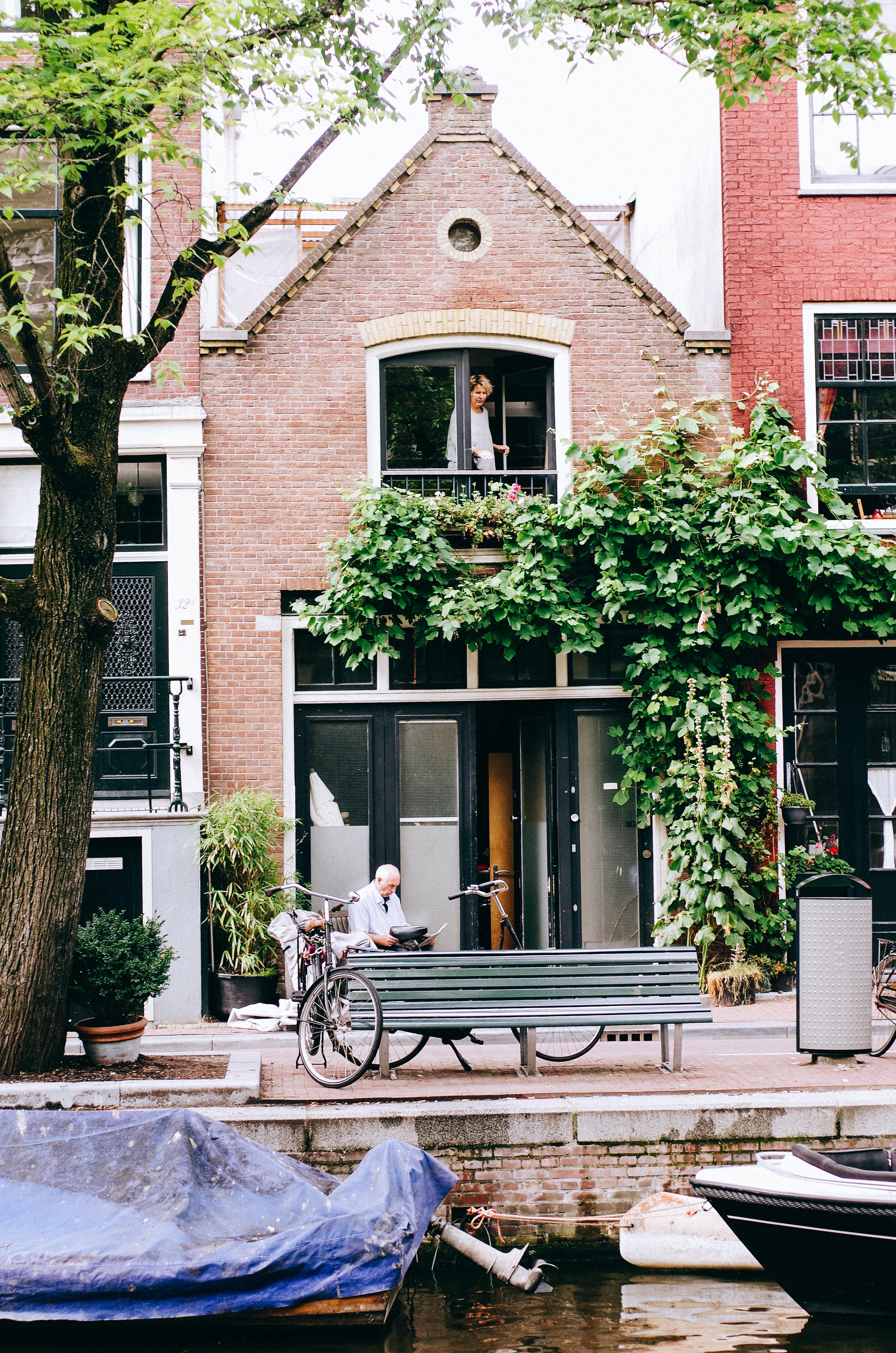 2016 JUL Amsterdam Jordaan-5