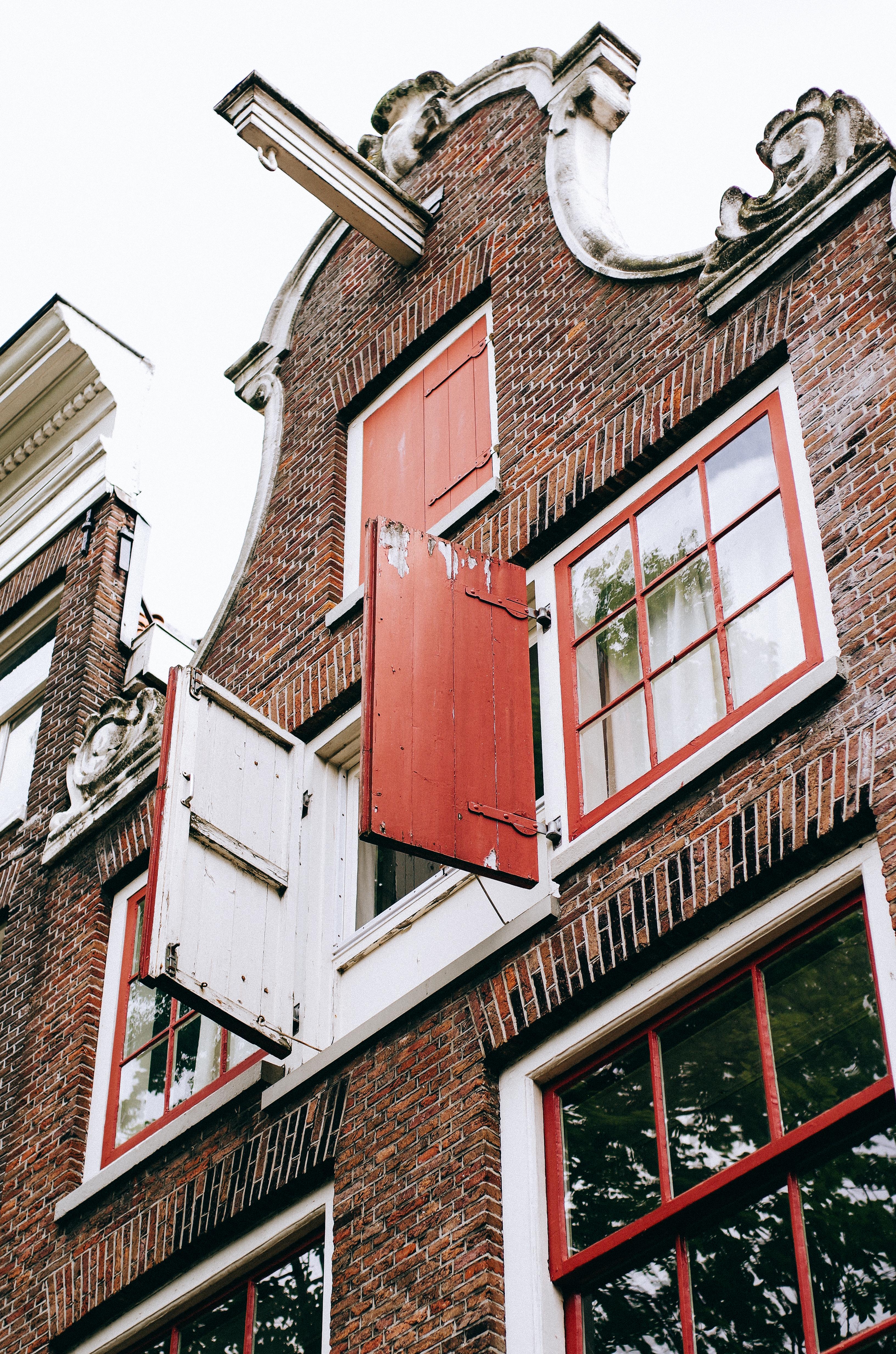 2016 JUL Amsterdam Jordaan-6