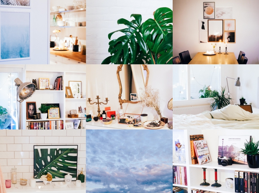 2016 JUNE Amsterdam HOME collage-1