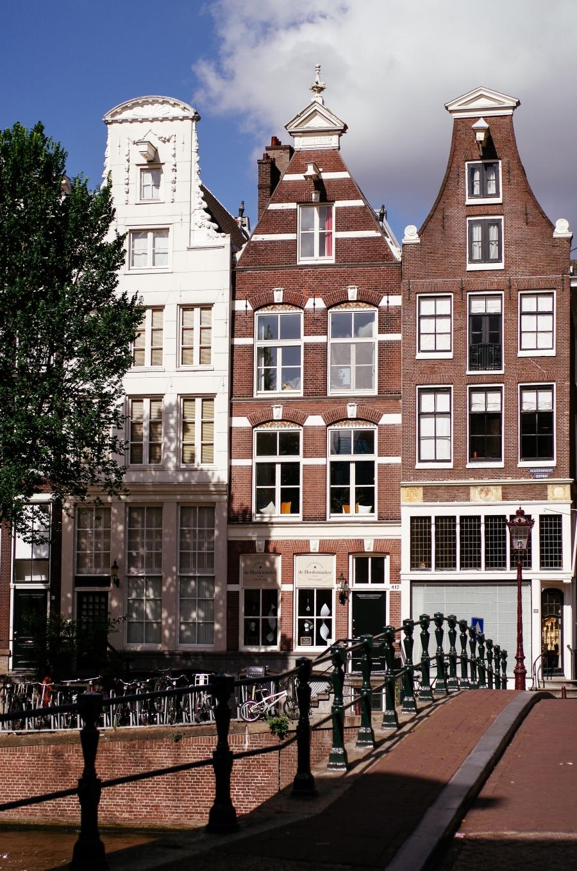 2016 JUL Amsterdam Frankendael and Kerkstraat-11