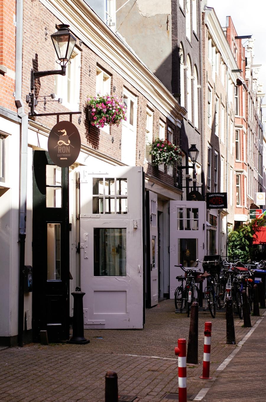 2016 JUL Amsterdam Frankendael and Kerkstraat-16
