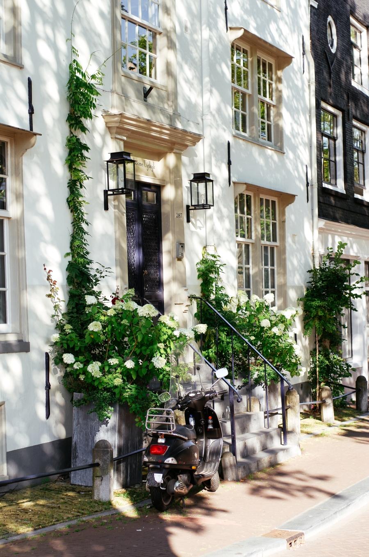2016 JUL Amsterdam Frankendael and Kerkstraat-20