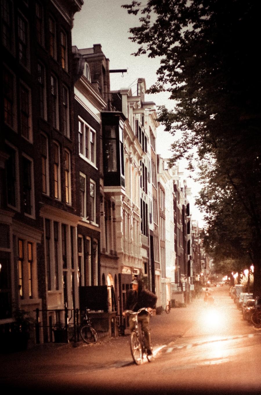 2016-oct-amsterdam-by-night-prinsengracht-29