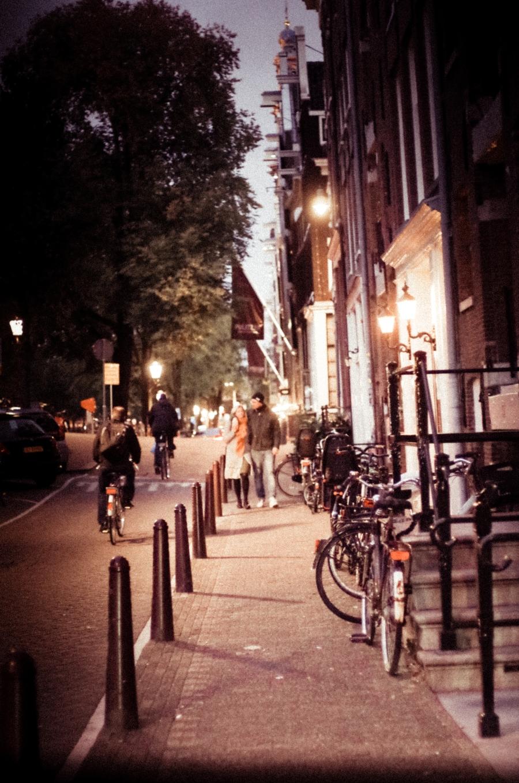 2016-oct-amsterdam-by-night-prinsengracht-36